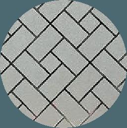 adhesivo-smerilado