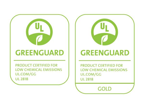 banner-logo-guard