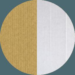 cartón-cprrugado