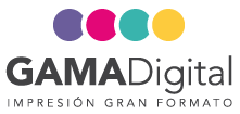 Gama Digital
