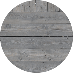 madera-inmunizada