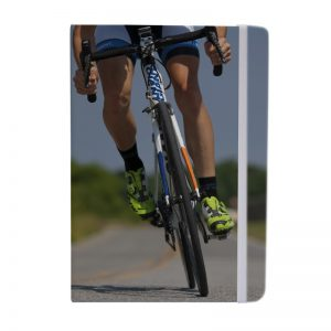 Libreta Ciclista