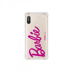 Carcasa Barbie